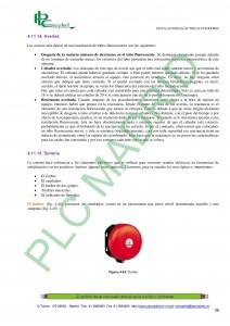 https://www.libreriaplcmadrid.es/catalogo-visual/wp-content/uploads/4-Instalacion-electrica-interiores-P2-page-0364-212x300.jpg