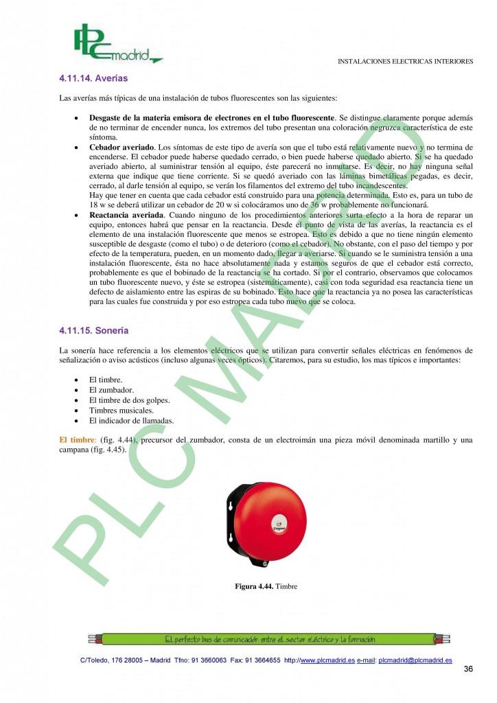 https://www.libreriaplcmadrid.es/catalogo-visual/wp-content/uploads/4-Instalacion-electrica-interiores-P2-page-0364-724x1024.jpg
