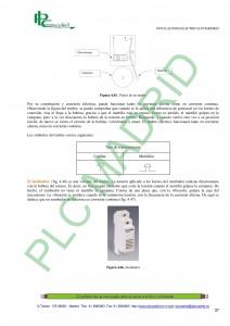 https://www.libreriaplcmadrid.es/catalogo-visual/wp-content/uploads/4-Instalacion-electrica-interiores-P2-page-0374-212x300.jpg