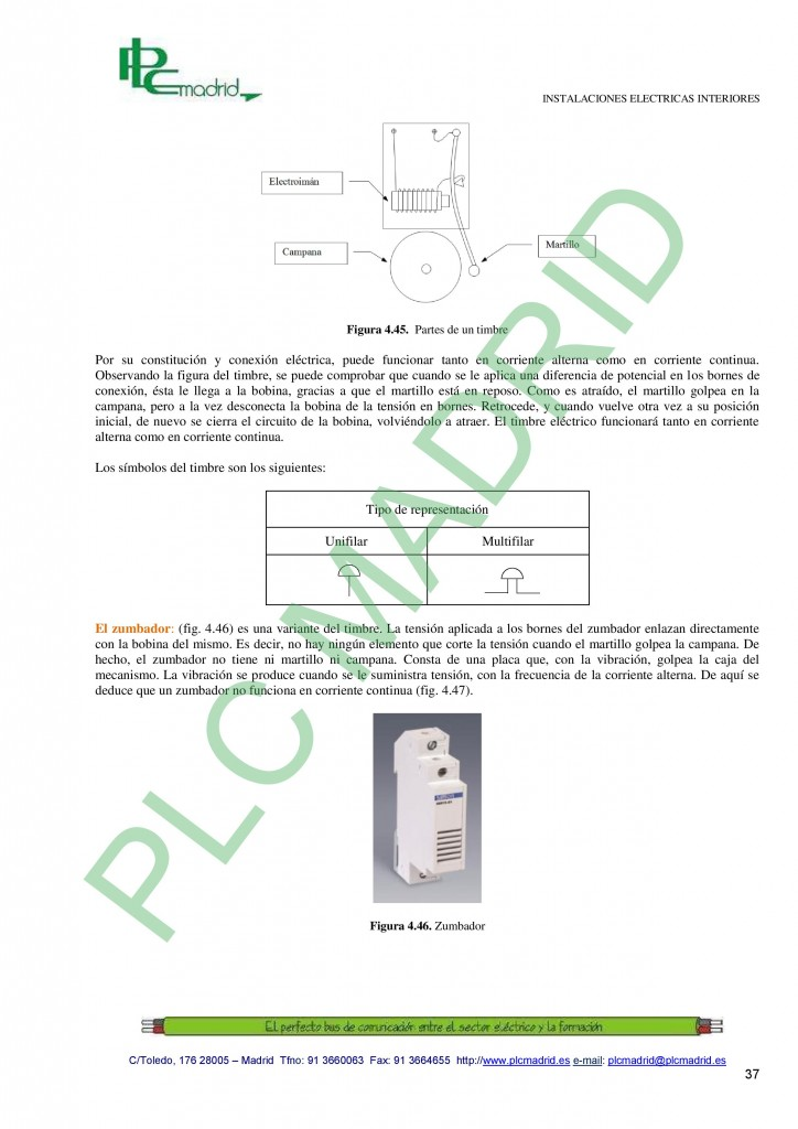 https://www.libreriaplcmadrid.es/catalogo-visual/wp-content/uploads/4-Instalacion-electrica-interiores-P2-page-0374-724x1024.jpg