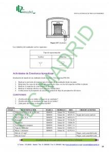 https://www.libreriaplcmadrid.es/catalogo-visual/wp-content/uploads/4-Instalacion-electrica-interiores-P2-page-0384-212x300.jpg