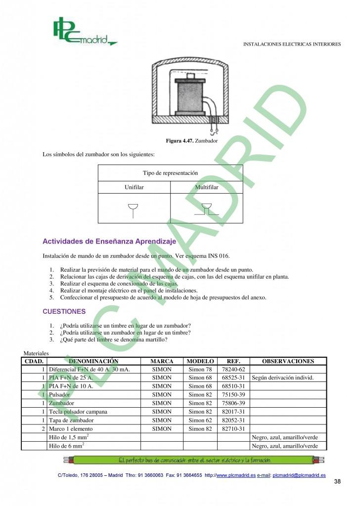 https://www.libreriaplcmadrid.es/catalogo-visual/wp-content/uploads/4-Instalacion-electrica-interiores-P2-page-0384-724x1024.jpg