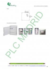 https://www.libreriaplcmadrid.es/catalogo-visual/wp-content/uploads/4-Instalacion-electrica-interiores-P2-page-0394-212x300.jpg