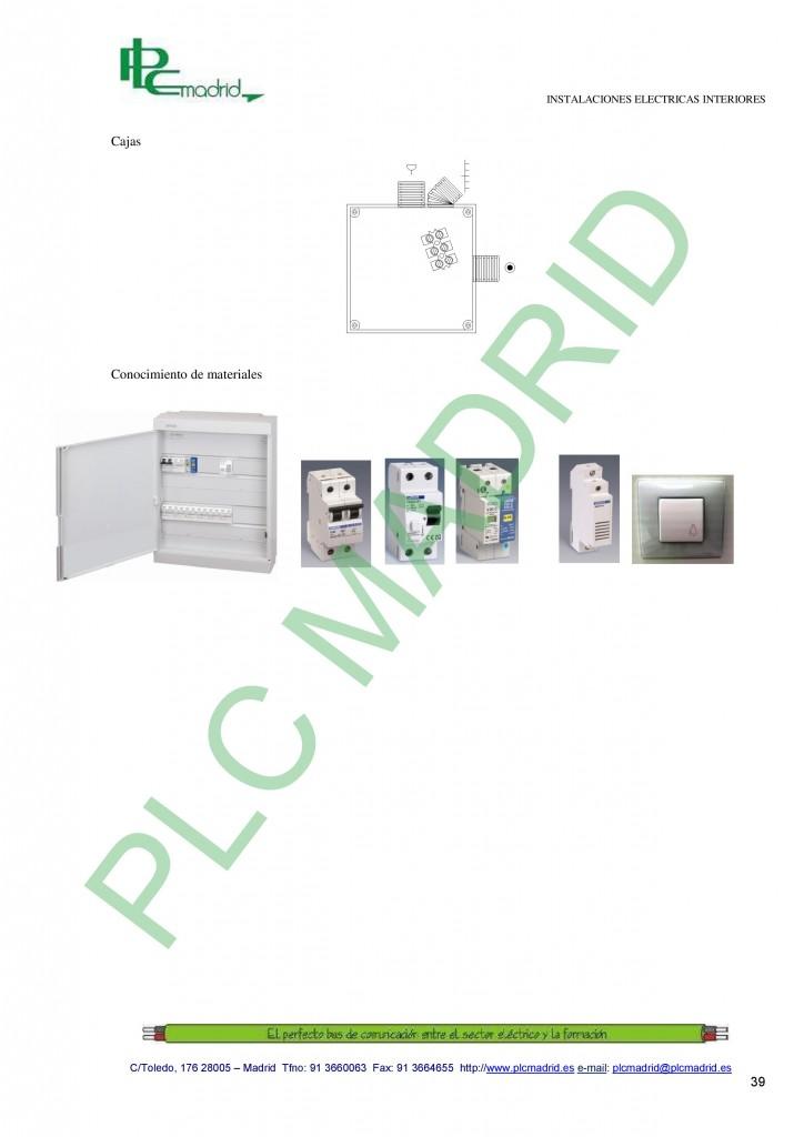https://www.libreriaplcmadrid.es/catalogo-visual/wp-content/uploads/4-Instalacion-electrica-interiores-P2-page-0394-724x1024.jpg