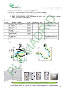 https://www.libreriaplcmadrid.es/catalogo-visual/wp-content/uploads/4-Instalacion-electrica-interiores-P2-page-0414-212x300.jpg