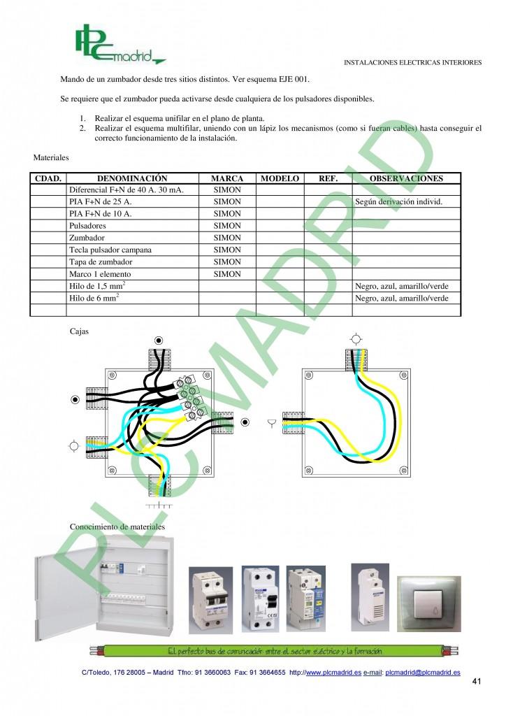 https://www.libreriaplcmadrid.es/catalogo-visual/wp-content/uploads/4-Instalacion-electrica-interiores-P2-page-0414-724x1024.jpg