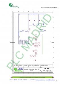 https://www.libreriaplcmadrid.es/catalogo-visual/wp-content/uploads/4-Instalacion-electrica-interiores-P2-page-0424-212x300.jpg
