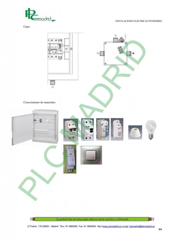 https://www.libreriaplcmadrid.es/catalogo-visual/wp-content/uploads/4-Instalacion-electrica-interiores-P2-page-0444-724x1024.jpg