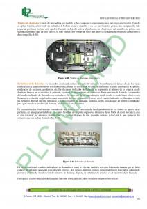 https://www.libreriaplcmadrid.es/catalogo-visual/wp-content/uploads/4-Instalacion-electrica-interiores-P2-page-0464-212x300.jpg