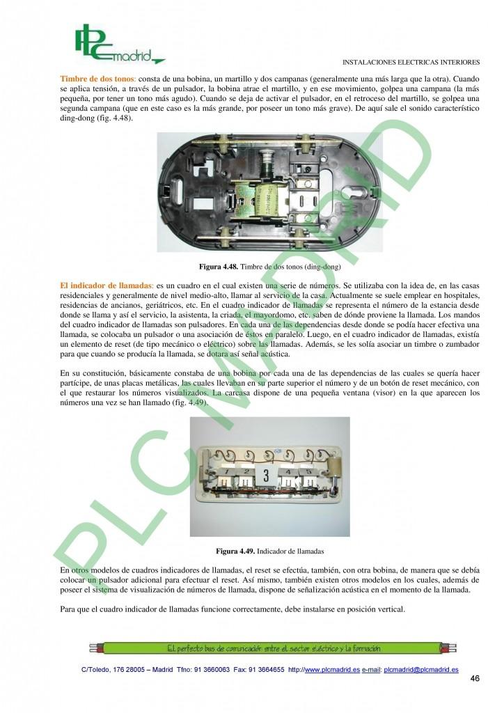 https://www.libreriaplcmadrid.es/catalogo-visual/wp-content/uploads/4-Instalacion-electrica-interiores-P2-page-0464-724x1024.jpg