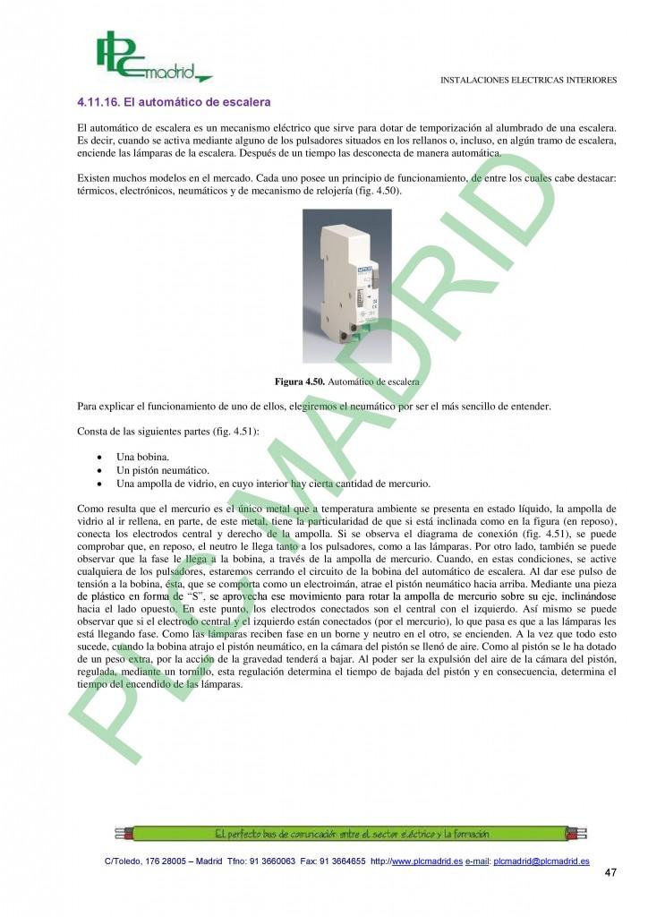 https://www.libreriaplcmadrid.es/catalogo-visual/wp-content/uploads/4-Instalacion-electrica-interiores-P2-page-0474-724x1024.jpg