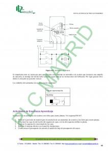 https://www.libreriaplcmadrid.es/catalogo-visual/wp-content/uploads/4-Instalacion-electrica-interiores-P2-page-0484-212x300.jpg