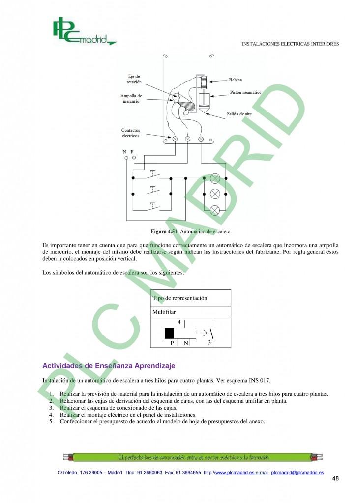 https://www.libreriaplcmadrid.es/catalogo-visual/wp-content/uploads/4-Instalacion-electrica-interiores-P2-page-0484-724x1024.jpg