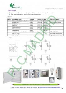 https://www.libreriaplcmadrid.es/catalogo-visual/wp-content/uploads/4-Instalacion-electrica-interiores-P2-page-0494-212x300.jpg
