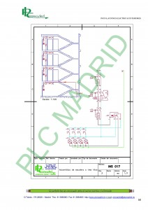 https://www.libreriaplcmadrid.es/catalogo-visual/wp-content/uploads/4-Instalacion-electrica-interiores-P2-page-0504-212x300.jpg
