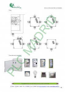https://www.libreriaplcmadrid.es/catalogo-visual/wp-content/uploads/4-Instalacion-electrica-interiores-P2-page-0524-212x300.jpg