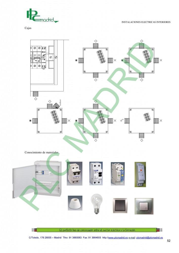 https://www.libreriaplcmadrid.es/catalogo-visual/wp-content/uploads/4-Instalacion-electrica-interiores-P2-page-0524-724x1024.jpg