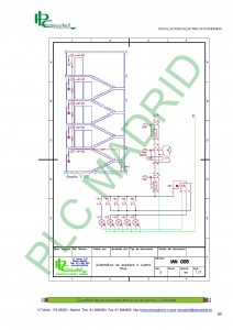 https://www.libreriaplcmadrid.es/catalogo-visual/wp-content/uploads/4-Instalacion-electrica-interiores-P2-page-0534-212x300.jpg