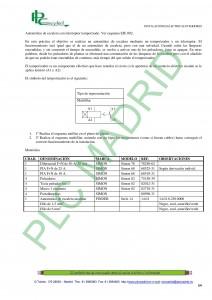 https://www.libreriaplcmadrid.es/catalogo-visual/wp-content/uploads/4-Instalacion-electrica-interiores-P2-page-0544-212x300.jpg