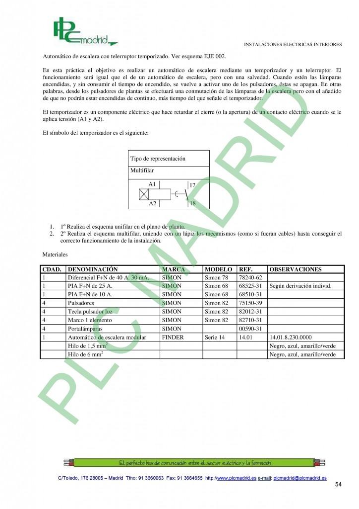 https://www.libreriaplcmadrid.es/catalogo-visual/wp-content/uploads/4-Instalacion-electrica-interiores-P2-page-0544-724x1024.jpg