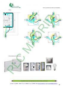 https://www.libreriaplcmadrid.es/catalogo-visual/wp-content/uploads/4-Instalacion-electrica-interiores-P2-page-0554-212x300.jpg