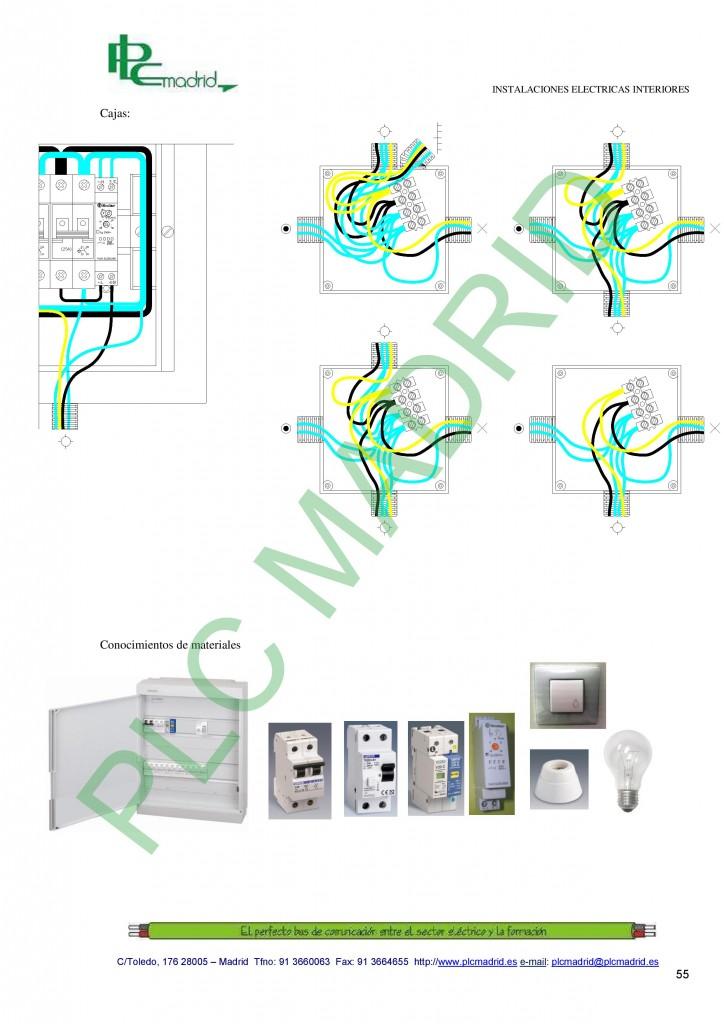 https://www.libreriaplcmadrid.es/catalogo-visual/wp-content/uploads/4-Instalacion-electrica-interiores-P2-page-0554-724x1024.jpg