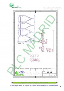 https://www.libreriaplcmadrid.es/catalogo-visual/wp-content/uploads/4-Instalacion-electrica-interiores-P2-page-0564-212x300.jpg