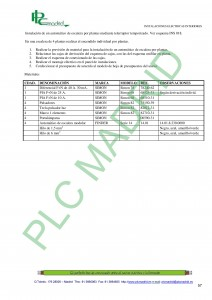 https://www.libreriaplcmadrid.es/catalogo-visual/wp-content/uploads/4-Instalacion-electrica-interiores-P2-page-0574-212x300.jpg
