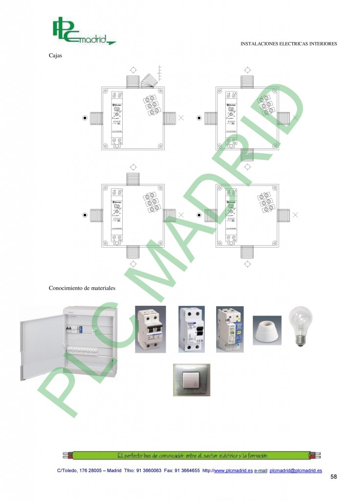 https://www.libreriaplcmadrid.es/catalogo-visual/wp-content/uploads/4-Instalacion-electrica-interiores-P2-page-0584-724x1024.jpg