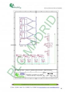 https://www.libreriaplcmadrid.es/catalogo-visual/wp-content/uploads/4-Instalacion-electrica-interiores-P2-page-0594-212x300.jpg