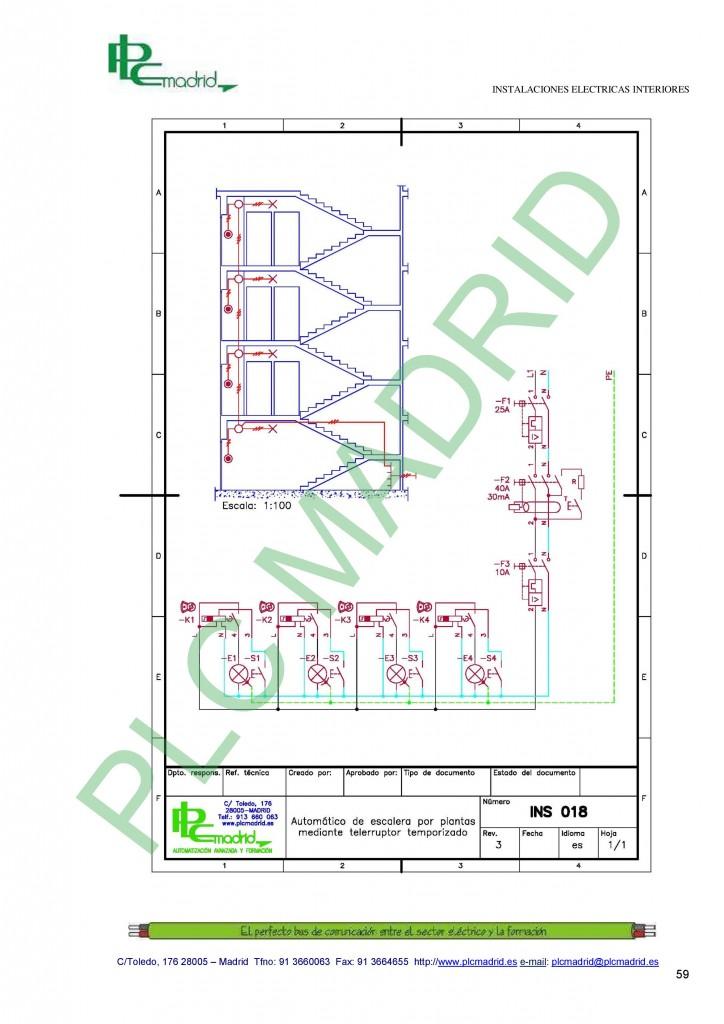 https://www.libreriaplcmadrid.es/catalogo-visual/wp-content/uploads/4-Instalacion-electrica-interiores-P2-page-0594-724x1024.jpg