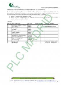 https://www.libreriaplcmadrid.es/catalogo-visual/wp-content/uploads/4-Instalacion-electrica-interiores-P2-page-0604-212x300.jpg