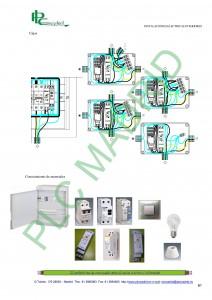 https://www.libreriaplcmadrid.es/catalogo-visual/wp-content/uploads/4-Instalacion-electrica-interiores-P2-page-0614-212x300.jpg