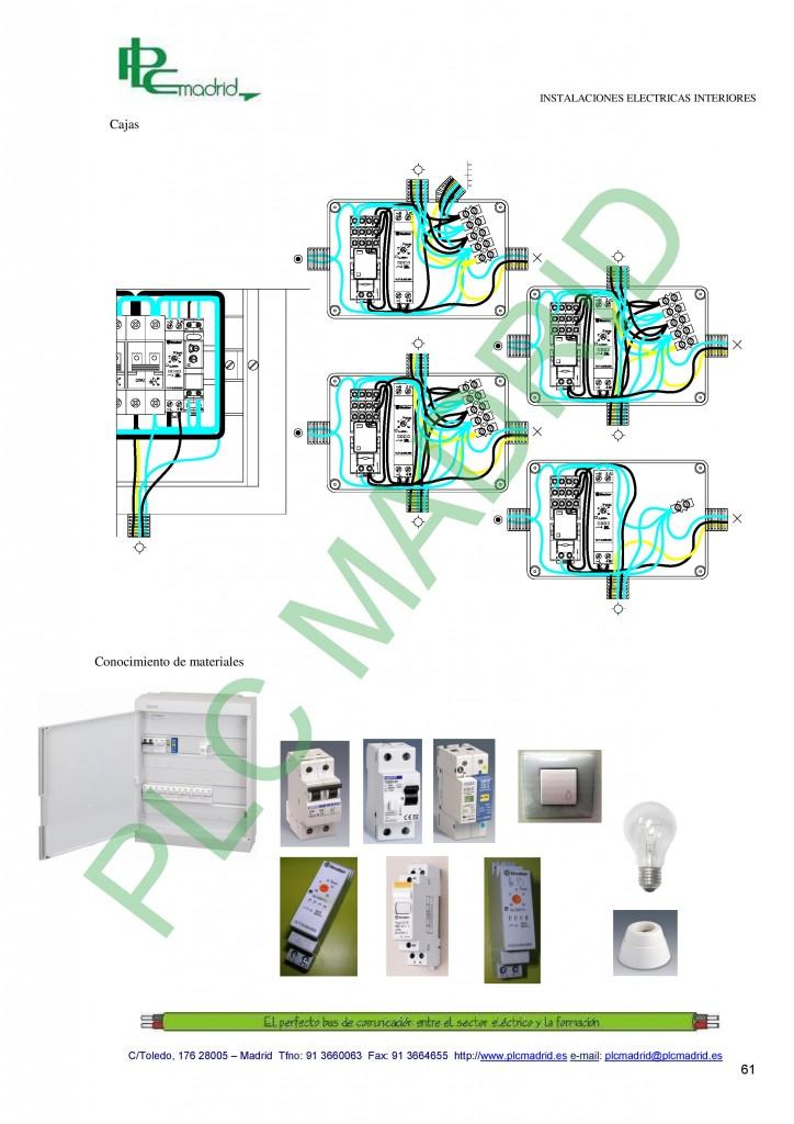 https://www.libreriaplcmadrid.es/catalogo-visual/wp-content/uploads/4-Instalacion-electrica-interiores-P2-page-0614-724x1024.jpg