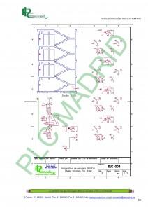 https://www.libreriaplcmadrid.es/catalogo-visual/wp-content/uploads/4-Instalacion-electrica-interiores-P2-page-0624-212x300.jpg