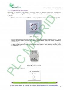 https://www.libreriaplcmadrid.es/catalogo-visual/wp-content/uploads/4-Instalacion-electrica-interiores-P2-page-0634-212x300.jpg