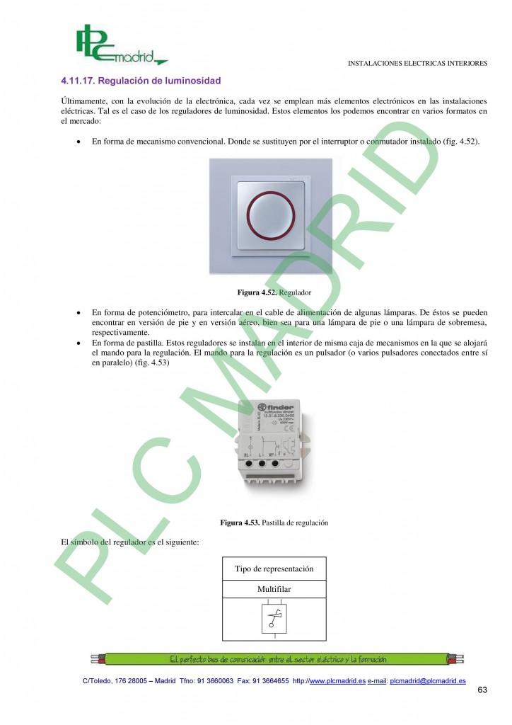 https://www.libreriaplcmadrid.es/catalogo-visual/wp-content/uploads/4-Instalacion-electrica-interiores-P2-page-0634-724x1024.jpg
