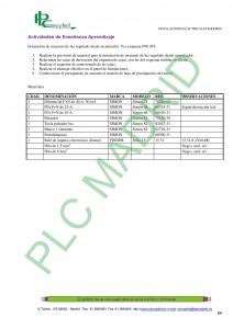https://www.libreriaplcmadrid.es/catalogo-visual/wp-content/uploads/4-Instalacion-electrica-interiores-P2-page-0644-212x300.jpg