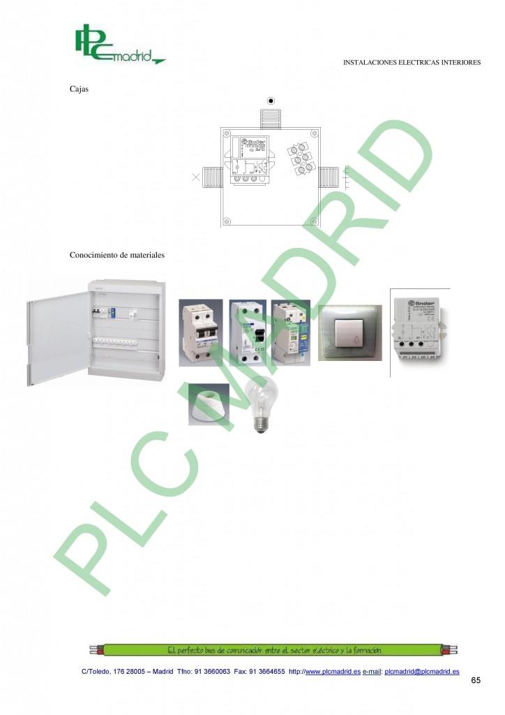 https://www.libreriaplcmadrid.es/catalogo-visual/wp-content/uploads/4-Instalacion-electrica-interiores-P2-page-0654-724x1024.jpg