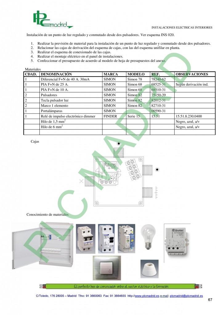 https://www.libreriaplcmadrid.es/catalogo-visual/wp-content/uploads/4-Instalacion-electrica-interiores-P2-page-0674-724x1024.jpg