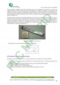 https://www.libreriaplcmadrid.es/catalogo-visual/wp-content/uploads/4-Instalacion-electrica-interiores-P2-page-0694-212x300.jpg