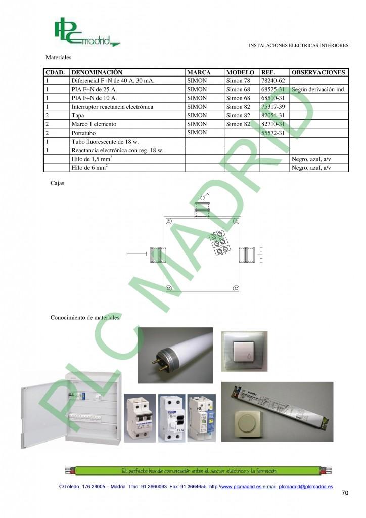 https://www.libreriaplcmadrid.es/catalogo-visual/wp-content/uploads/4-Instalacion-electrica-interiores-P2-page-0704-724x1024.jpg