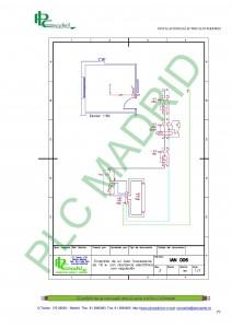 https://www.libreriaplcmadrid.es/catalogo-visual/wp-content/uploads/4-Instalacion-electrica-interiores-P2-page-0714-212x300.jpg