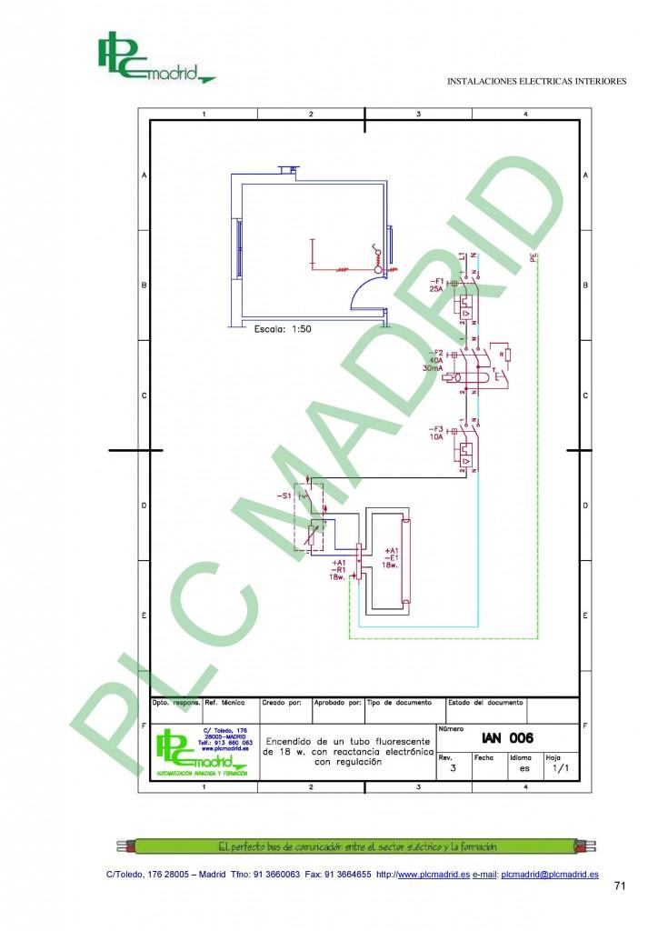 https://www.libreriaplcmadrid.es/catalogo-visual/wp-content/uploads/4-Instalacion-electrica-interiores-P2-page-0714-724x1024.jpg