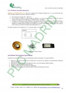 https://www.libreriaplcmadrid.es/catalogo-visual/wp-content/uploads/4-Instalacion-electrica-interiores-P2-page-0724-212x300.jpg