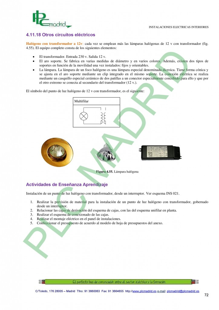 https://www.libreriaplcmadrid.es/catalogo-visual/wp-content/uploads/4-Instalacion-electrica-interiores-P2-page-0724-724x1024.jpg