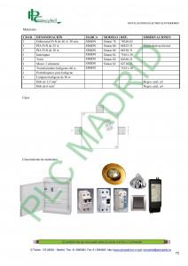 https://www.libreriaplcmadrid.es/catalogo-visual/wp-content/uploads/4-Instalacion-electrica-interiores-P2-page-0734-212x300.jpg