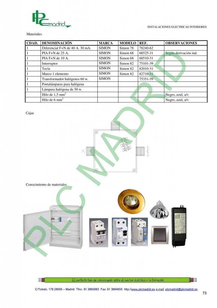 https://www.libreriaplcmadrid.es/catalogo-visual/wp-content/uploads/4-Instalacion-electrica-interiores-P2-page-0734-724x1024.jpg