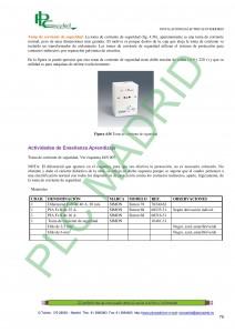 https://www.libreriaplcmadrid.es/catalogo-visual/wp-content/uploads/4-Instalacion-electrica-interiores-P2-page-0754-212x300.jpg