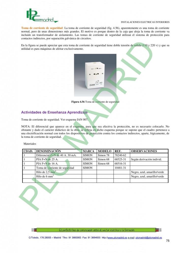 https://www.libreriaplcmadrid.es/catalogo-visual/wp-content/uploads/4-Instalacion-electrica-interiores-P2-page-0754-724x1024.jpg